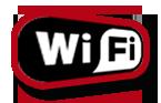 Rossopomodoro Perugia hot spot wi.fi gratuito